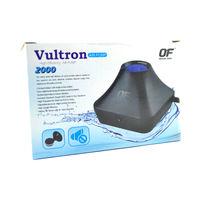 Ocean Free VULTRON 2000 Air Pump