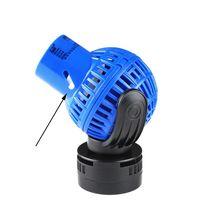 Sunsun Wavemaker JVP-130 (Vibration pump)
