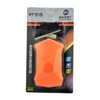 Baiting Magnet Scraper BW-203 - Glass Cleaner