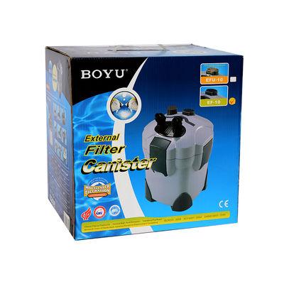 Boyu EF-10 External filter / Canister Filter / Outside Filter