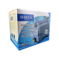 Hailea HAP-60 high-blow Air Pump