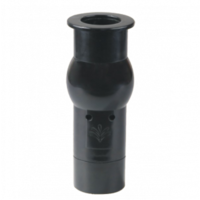 Sunsun CFA-12 Pond Plastic Fountain Nozzles