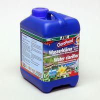 JBL Cleropond 2.5 litres