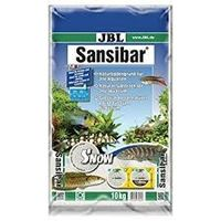 JBL Sansibar Snow 10 Kg Soil