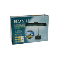 Boyu Choceness Aquarium Light CL-811
