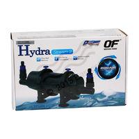 Ocean Free Hydra Stream 2 Internal Filter