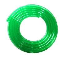 1 Inch Spare Water Hose (2 Metre)