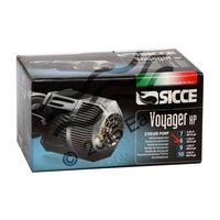 SICCE Voyager 8 Stream Pump - Wavemaker