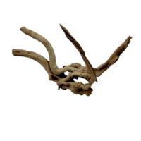 Ocean Free Drift Wood Root Style 8 - For Nano Tanks