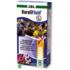 JBL Korallfluid Food (500 Milli Litre) - Food for invertebrates and fish fry