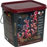Aquarium Systems Reef Crystals Marine Salt (15 Kilograms)