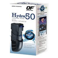 Ocean Free Hydra - 50 Submersible Filter