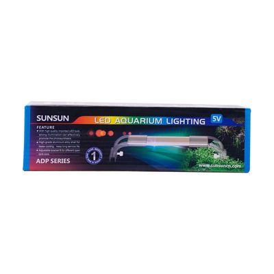 Sunsun ADP 160 J Aquarium LED Top Light