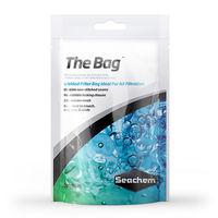 Seachem The Bag 5''* 10''