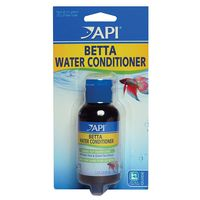 API Betta Water Conditioner 50 ml
