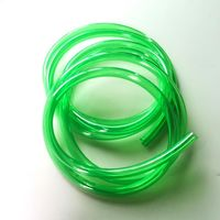 1.5 Inch Spare Water Hose (2 Metre)