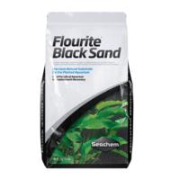 Seachem Flourite Black 7 KG
