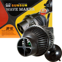 Sunsun JVP-102 Aquarium Wave maker