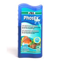 JBL Phosex Rapid Water Treatment (100 Milli Litre)
