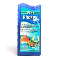 JBL Phosex Rapid Water Treatment (100 Milli Litre)