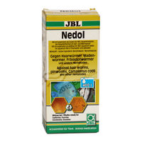 JBL Nedol Fish Treatment (100 Milli Litre)