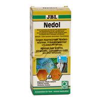JBL Nedol Fish Treatment (100 Milli Litre)