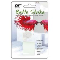 Oceanfree BETTA Strike