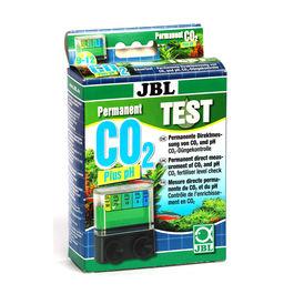 JBL CO2 Plus pH Water Test Kit
