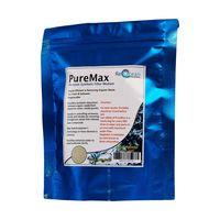 ReOcean Puremax Aquarium filter media 100 ml