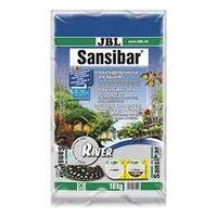 JBL Sansibar RIVER Sand -10Kg