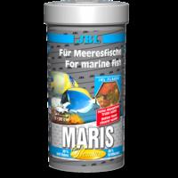 JBL Maris Marine Premium Food Flakes (35 Grams / 250Ml)