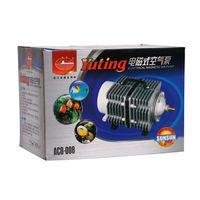 SunSun Yuting ACO-008 Air Compressor - Air pump