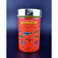 Ocean Free Super Miniature 110 ml / 70g