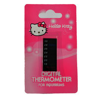 Hello kitty Digital Water Test Thermometer