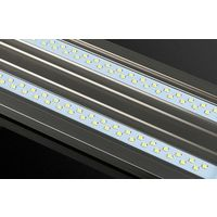 Sunsun ADS-400C LED Aquarium Top Light