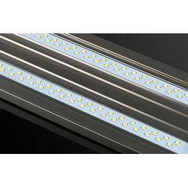 Sunsun ADS-900C LED Aquarium Top Light