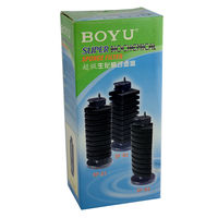 Boyu Super Biochemical sponge filter SF-01