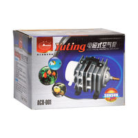 SunSun Yuting ACO-001 Air Compressor