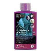 Aquarium Systems Eco-Balance Probiotic For Fresh Water 250ML