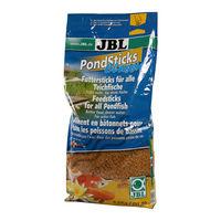 JBL Pond Food Stick Classic (3.2 Kilogram)