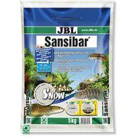 JBL Sansibar SNOW Sand - 5Kg