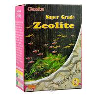 Classica Super Grade Zeolite (500 Grams)