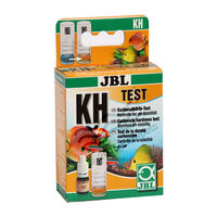 JBL KH Carbonate Hardness Water Test Set