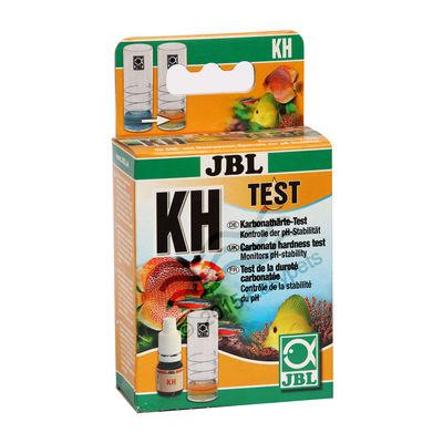 JBL KH Carbonate Hardness Water Test Set