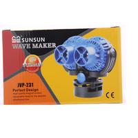 Sunsun JVP 231 Wave Maker