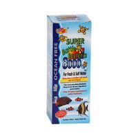 Ocean Free Super Battle Bacteria 8000, 120ml