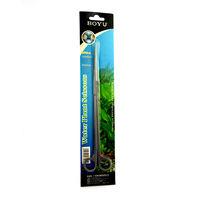 Boyu Water Plant Scissors WPS-2