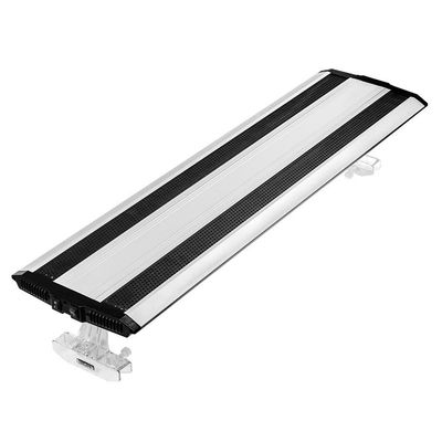 TripleH TM-1 T5 Aquarium Light