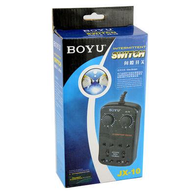 Boyu Intermittent Switch JX-10 - Automatic Timer