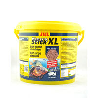 JBL Novo Stick XL (5.5 l) - Cichlid Food